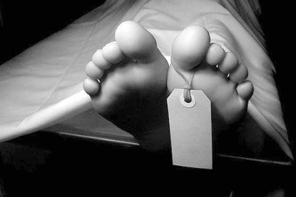 soñar con muerte de ser querido