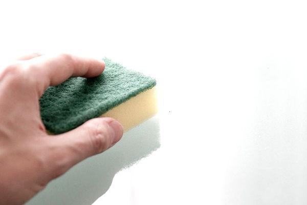 significado de soñar frecuentemente con la limpieza