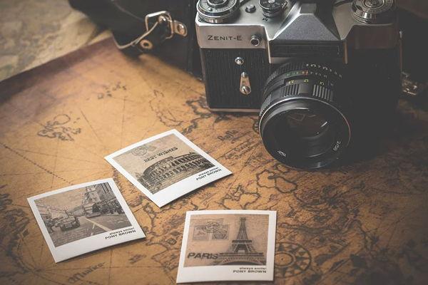 soñar con frecuencia con viajar